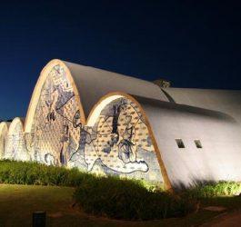 Onde se hospedar em Belo Horizonte?