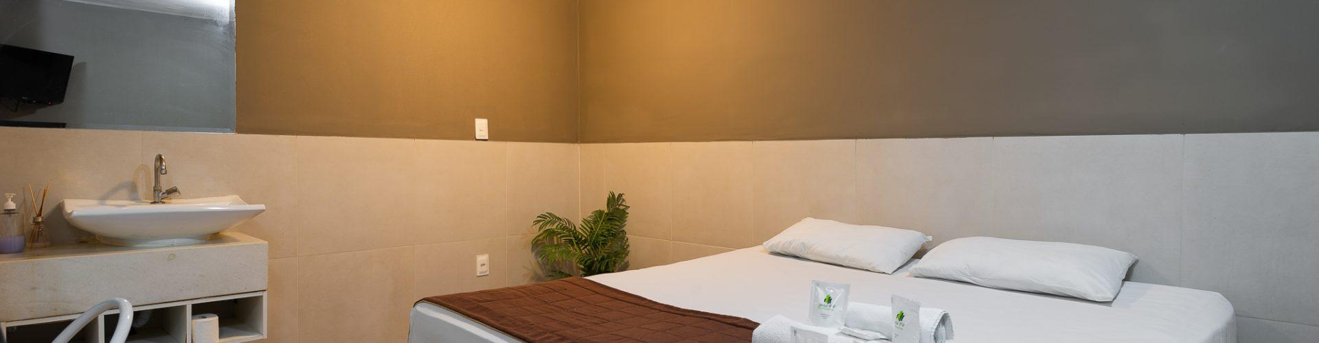 Hotel BH, Hoteis em BH