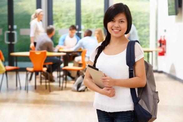 Hotel para Estudantes em BH